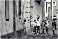 Hochfeld Kids