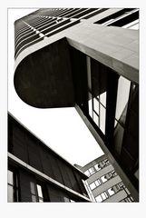Hochhaus H 1