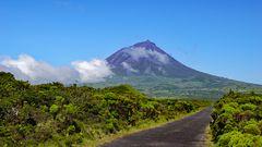 Hochland von Pico