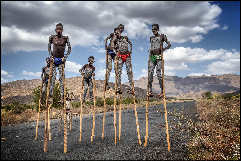HochMut Foto & Bild | africa, eastern africa, ethiopia
