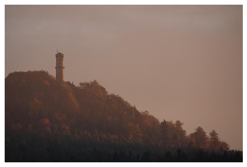 - Hochwaldturm -