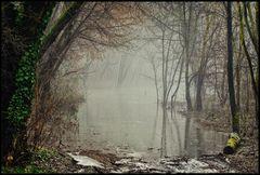 Hochwasser 01