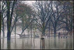 Hochwasser 03