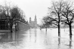 Hochwasser 1988