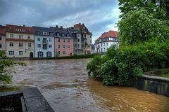 Hochwasser - 3