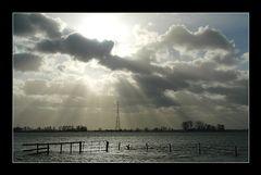 Hochwasser (4)