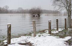 Hochwasser am 09.02.2021             ..120_4427