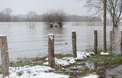 Hochwasser am 09.02.2021 ..120_4430