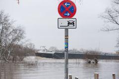 Hochwasser am 09.02.2021 ..120_4444