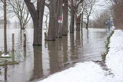 Hochwasser am 09.02.2021 ..120_4452