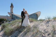 Hochzeit 04