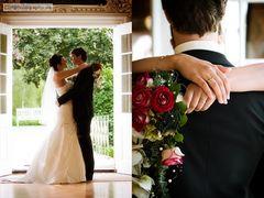 ~ Hochzeit 1 ~