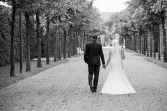 Hochzeit #1