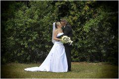 Hochzeit 13