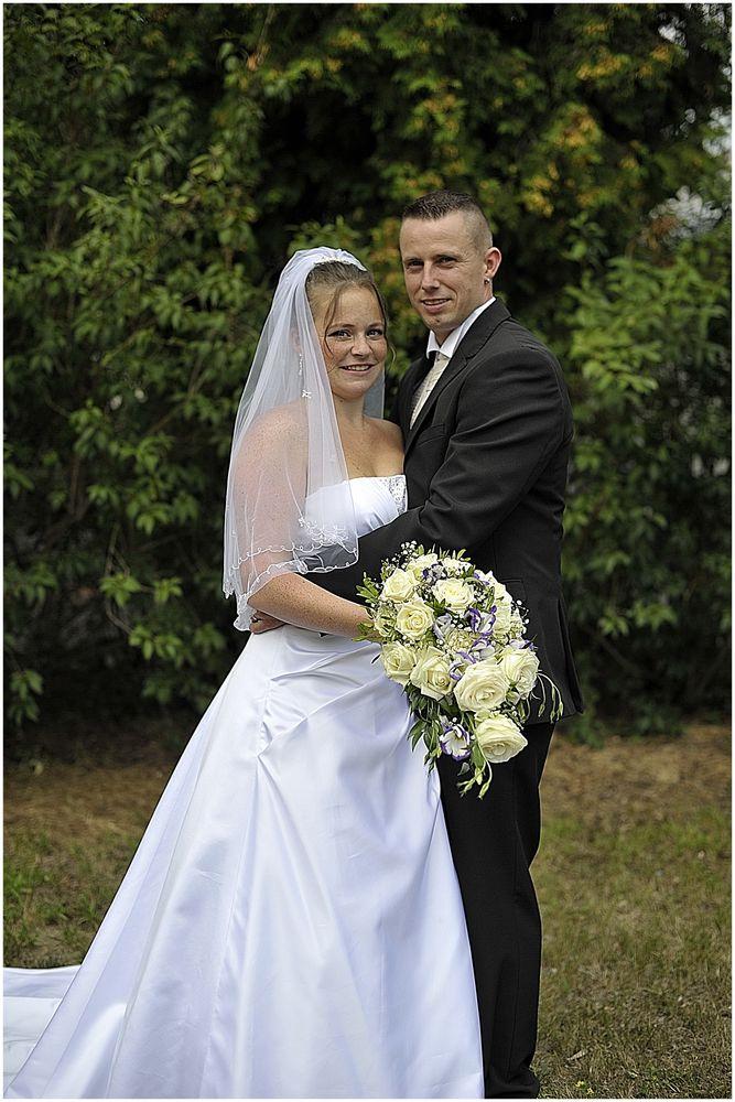 Hochzeit 14