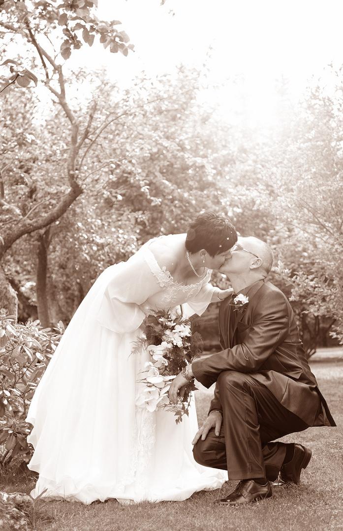 #Hochzeit#