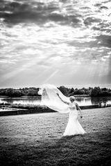 Hochzeit #2
