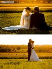 ~ Hochzeit 2 ~