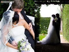 ~ Hochzeit 3 ~