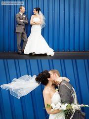~ Hochzeit 4 ~