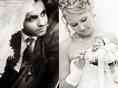 ~ Hochzeit 6 ~
