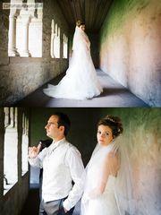 ~ Hochzeit 7 ~