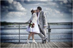 Hochzeit 7