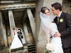~ Hochzeit 8 ~