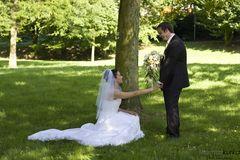 .-= Hochzeit  =-.