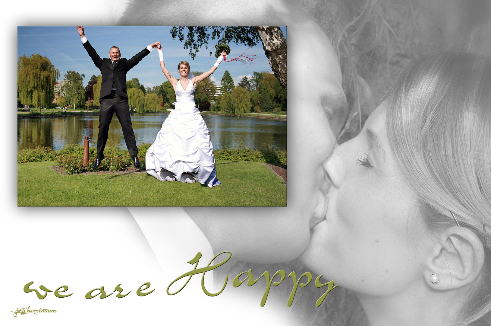 Hochzeit A&N 2