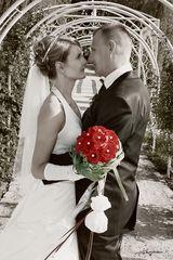 Hochzeit A&N 4