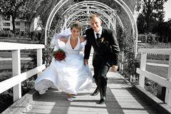 Hochzeit A&N
