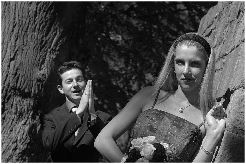 Hochzeit Anne und Peter 07