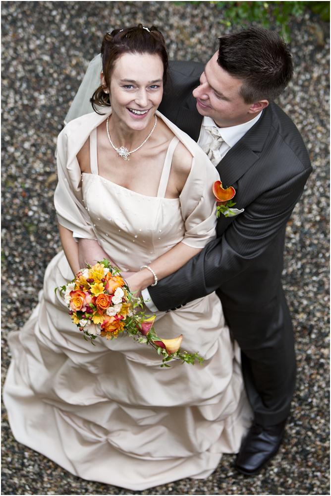 Hochzeit - Antje&Christian #2
