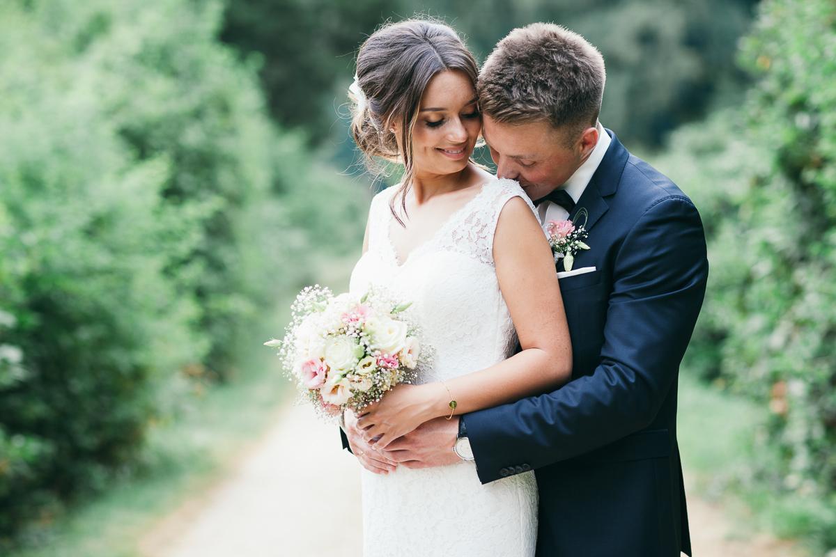 Hochzeit Auf Burg Heimerzheim Foto Bild Wedding Portrait