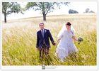 Hochzeit bei Heilbronn8
