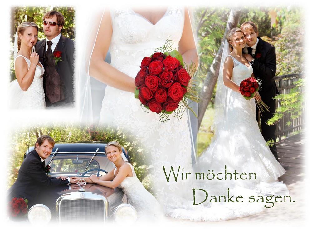 Hochzeit Collage Fur Grusskarten Foto Bild Hochzeit Menschen