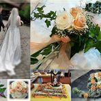 *~* Hochzeit *~*