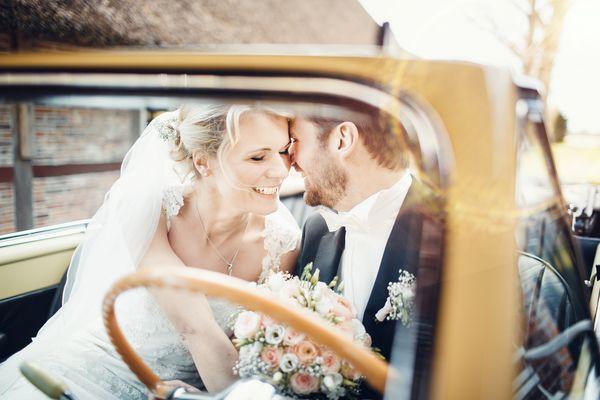 Hochzeitsringe Fotos Bilder Auf Fotocommunity
