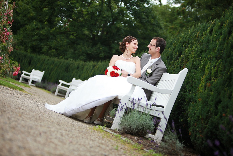 Hochzeit foto Heilbronn
