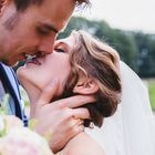 Hochzeit Fotograf in München Oberbayern, Hochzeitsfotograf, Hochzeitsreportage