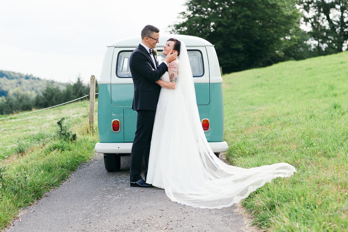 Hochzeit Im Auf M Kamp Hotel Hagen Foto Bild Hochzeit Wedding