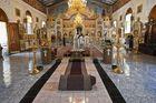 Hochzeit in Baku