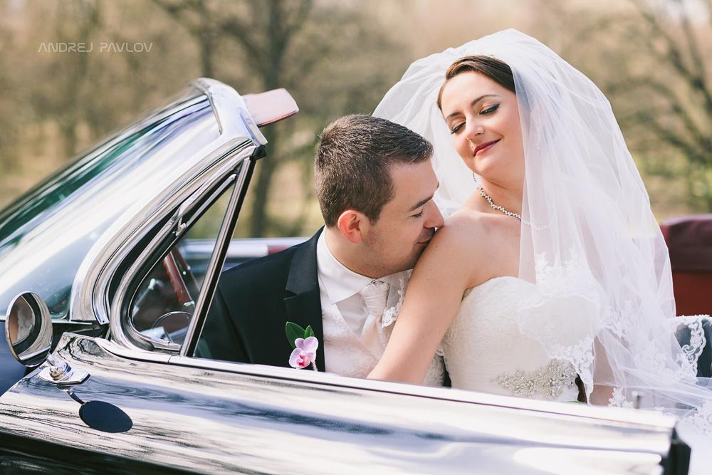 Hochzeit in Braunschweig - 2