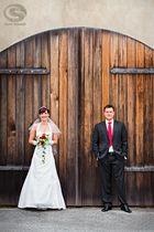 ..:: Hochzeit in Schloss Kittlitz II ::..