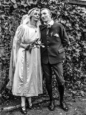 Hochzeit in Solingen 1923....120_2827