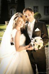 Hochzeit J&M_001