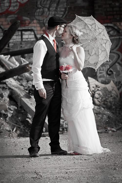 Hochzeit J&U 02