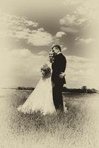 Hochzeit Karen & Stefan 2