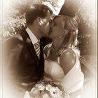 Hochzeit Kathrin und Sven  2